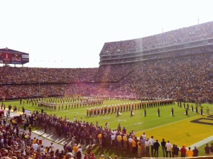 The Golden Band from Tigerland